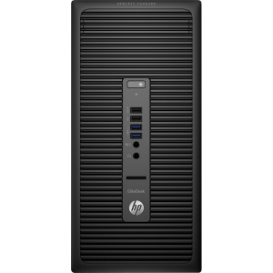 HP 705ED A10-6800B MT 4GB/500GB