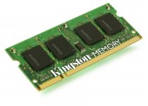 Buy Kingston 2GB DDR2 667MHz PC2-5300 200-pin Non-ECC Unbuffered Mem from Kingston