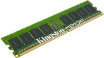 Buy Kingston 2GB DDR2 800MHz PC2-6400 240-pin Non-ECC Unbuffered Mem from Kingston
