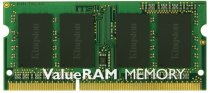 Buy Kingston Technology - 8GB DDR3 1333MHz PC-10600 204-pin SO-DIMM from Kingston