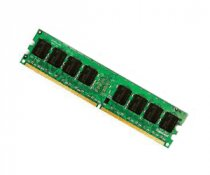 Buy Kingston ValueRAM 16GB (1x16GB) Memory Module 1600MHz DDR3 ECC 2 from Kingston