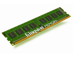 Kingston - 4GB DDR3 1333MHz Module
