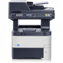 Buy Kyocera Ecosys M3040DN - Multifunction Mono Laser Network Printe from KYOCERA