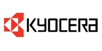 Buy Kyocera KYOlife Group B 3 Yr NBD Onsite Extended Service Agreeme from KYOCERA