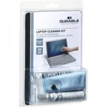 Buy LAPTOP CLEANING KIT from DURABLE