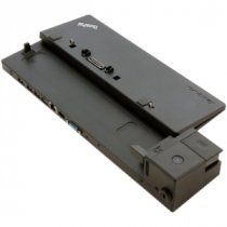 Buy Lenovo ThinkPad Basic Dock 65W UK from Lenovo