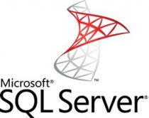 Buy Microsoft MOLP SQL Server Standard Edition - Licence & assurance from Microsoft