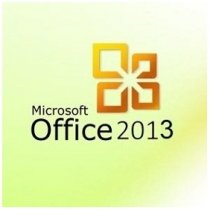 Buy Microsoft Office 2013 Home & Business 32/64-bit - 1 PC Licence D from Microsoft