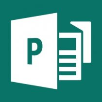 Buy Microsoft Publisher 2013 1user EDU Open License Program - No Lev from Microsoft