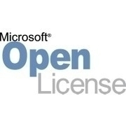 Buy Microsoft Visual Stdio Foundatn Svr - Pack OLP C level - Softwar from Microsoft