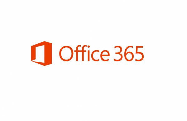 Microsoft Office 365 Midsize Business MOLP - 1year