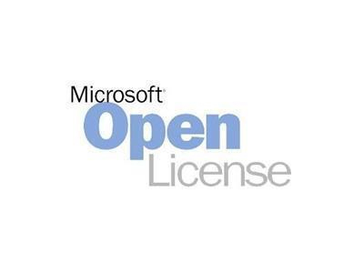Microsoft Windows 8.1 Pro - Upgrade Licence Single Language