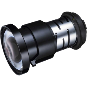 Buy NEC NP30ZL - 1.3 Zoom ratio Projection Lense for PA500U/PA500X/P from NEC