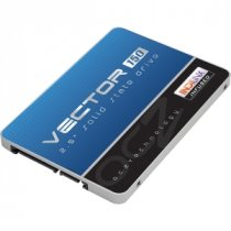 Buy OCZ Vector 150 - 120GB SATA3 2.5'' Internal Solid State Drive - from OCZ