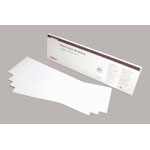 Buy OKI Banner Paper A3 from OKI