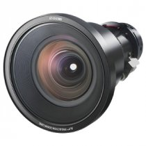 Buy Panasonic ET-DLE080 Short Throw Projection Zoom Lens from Panasonic