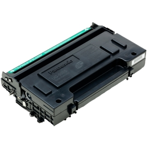 Buy Panasonic UG5575 Black Toner from Panasonic