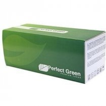 Buy PG7536G H5 HP CE411A Cyan Compat Toner from PERFECT GR