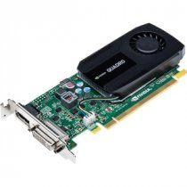 Buy PNY Quadro K420 Graphics Card Quadro K420 1GB PCI Express 2.0 x1 from PNY