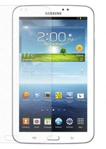 Samsung Screen Protector for Galaxy Tab 3