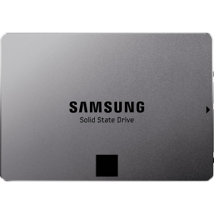 Buy Samsung 120GB 840 Evo TLC 6.35cm 2.5 SATA III Desktop Kit from Samsung