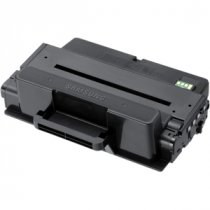 Buy Samsung Black Laser Toner Cartridge 10000 pg from Samsung