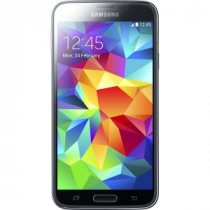 Buy Samsung Galaxy S5 G900- 5.1'' Quad Core 2.5GHz 2GB 16GB 3G 4G Wi from Samsung