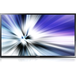 Buy Samsung MD55C - Multimedia 55'' Full HD D-LED Monitor 8ms 1920x1 from Samsung