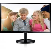 Buy Samsung S22C300H - 21.5'' Full HD LED Monitor 5ms 1920x1080dpi H from Samsung
