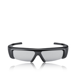 Buy Samsung SSG-3100GB Active Shutter 3D Glasses from Samsung