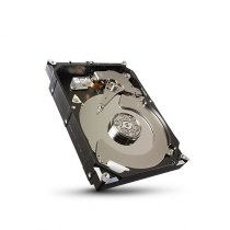 Buy Seagate (1TB) 3.5 inch Desktop Solid State Hybrid Drive 6Gb/s SA from Seagate