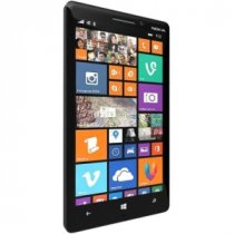 Buy SIMFREE MS LUMIA 930 BLACK from Microsoft