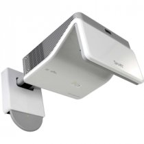 Buy Smart Lightraise LR60WI Projector 101789 from SMARTBOARD