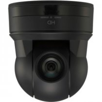 Buy Sony EVI-H100S 1/2.8-type Exmor CMOS Full HD 1080p/30 RS-232C / from Sony