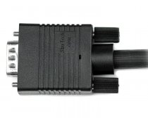 Buy StarTech 20m Coax High Resolution Monitor VGA Cable - HD15 Male from StarTech