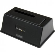 Buy StarTech.com USB 3.0 SATA III Hard Drive Docking Station SSD / H from StarTech.com