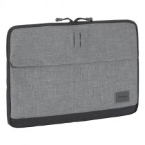 "Buy Targus 35.56 cm (14 "") Laptop Sleeve, Grey from Targus"