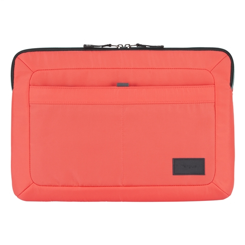 Buy Targus Bex 14'' Monotone Sleeve Notebook Case - Polyester - Oran from Targus