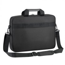 Buy Targus Intellect+ - 16'' Topload Notebook Case - Black from Targus