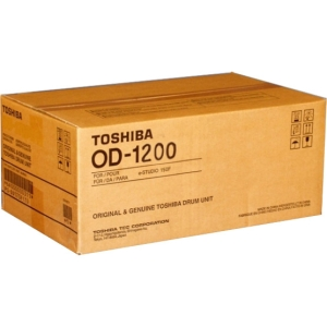 Buy Toshiba OD-1200 Drum Unit from Toshiba