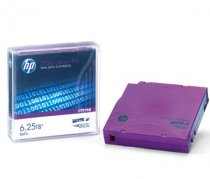 Buy ULTRIUM RW ECO CASE DATA CART 20PK from HEWLETT PACKARD