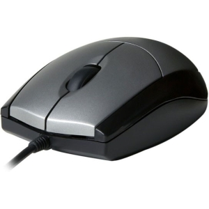 Buy V7 MV3000 - USB Optical Wired Mice for PC and Notebook from V7