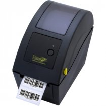 Buy Wasp WPL25 - Monochrome Serial/USB Desktop Barcode Direct Therma from Wasp