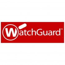 Buy WatchGuard Security Software Suite, 1 Year, XTM 545 from WatchGuard