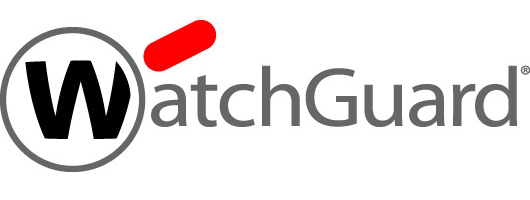 WatchGuard Intrusion Prevention Service For XTM 520 1-Year