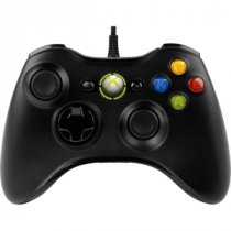 Buy XBOX360 CONTROLLER WINXP USB from Microsoft