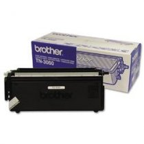 Buy XEROX BROTHER HL5130 TONER 003R99703 from XEROX