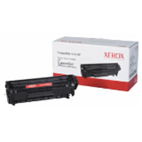 Buy XEROX HP 5500 YELLOW from XEROX