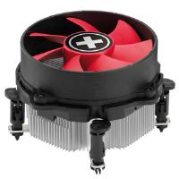 Buy Xilence LGA.Q Intel CPU Cooler 92mm PWM Fan from Xilence