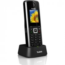 Buy Yealink IP DECT SIP-W52P SIP Cordless Phone from Yealink